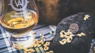 The Whisky Ambassador